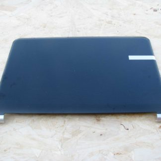 backcover-packard-bell-easyNote-TJ65-WIS604BU5800310011804-A03---N2-front