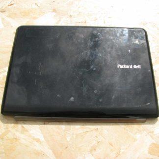 backcover-packard-bell-easyNote-kamet-AM-FOXAC008800934-front