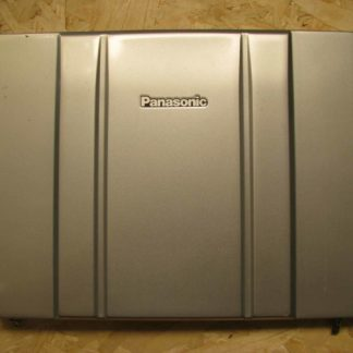 backcover-panasonic-CF-W2-31107N-front