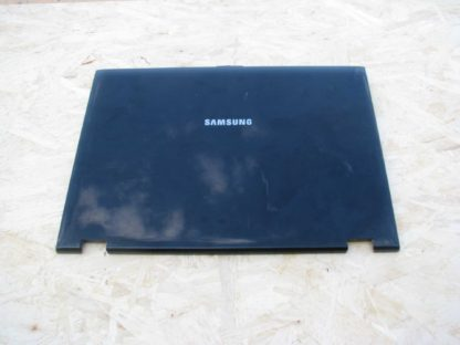backcover-samsung-NP-R60Y-BA75-01945A-front