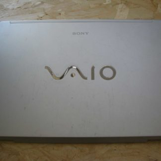 backcover-sony-vaio-PCG-381M-321251201-front