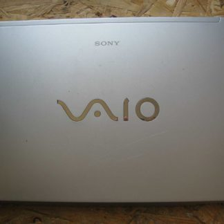 backcover-sony-vaio-PCG-392L-7080255U-front