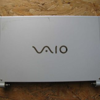backcover-sony-vaio-PCG-4G1M-05120213-front