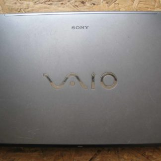 backcover-sony-vaio-PCG-7R1M-BF14528-front