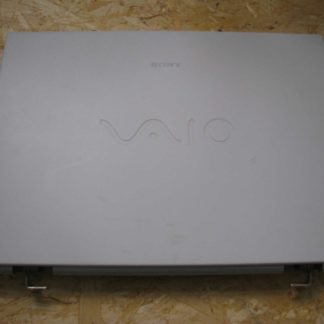 backcover-sony-vaio-PCG-7X1M-DN3715-front