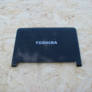backcover-toshiba-NB200-124-A6A990-front