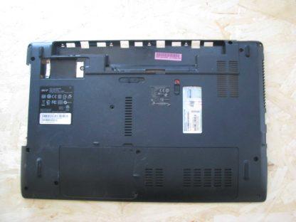 bottomcase-acer-aspire-5551G-LXPUS0201801911F2C1601-back