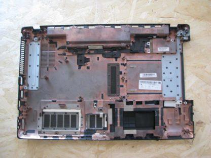 bottomcase-acer-aspire-5551G-LXPUS0201801911F2C1601-front