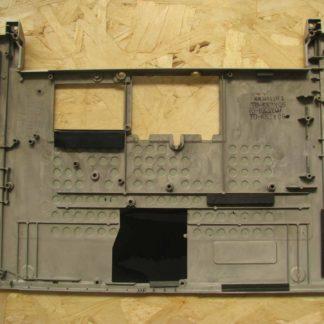 bottomcase-panasonic-CF-W2-DFKF0241-front
