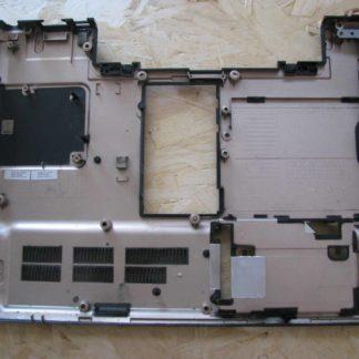 bottomcase-samsung-NP-R60Y-BA81-03822A-front