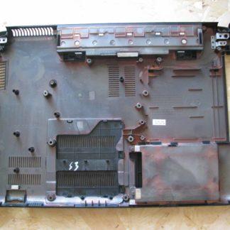 bottomcase-samsung-NP-RV510-BA81-11215A-front