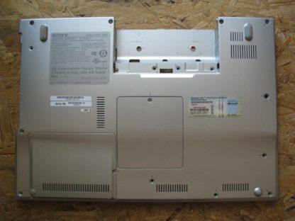 bottomcase-sony-vaio-PCG-392L-321250901-back
