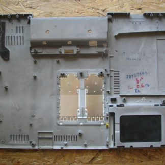 bottomcase-sony-vaio-PCG-392L-321250901-front