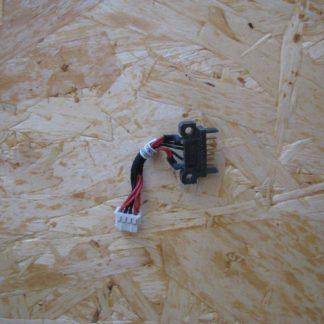 cavo-batteria-hp-620-VV10-6017B0261201-A01