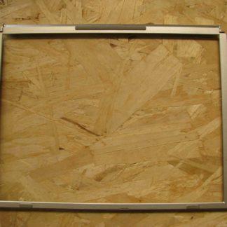 cornice-lcd-bezel-panasonic-CF-W2-front