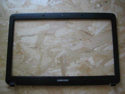 cornice-lcd-bezel-samsung-NP-RV510-BA81-11236A-front