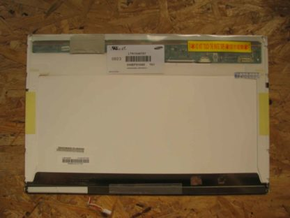 display-lcd-15.4-packard-bell-easyNote-kamet-AM-LTN154AT07-back