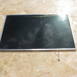 display-lcd-15.4-packard-bell-easyNote-kamet-AM-LTN154AT07-front