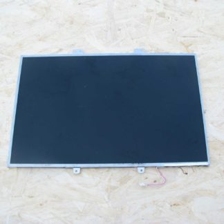 display-lcd-15,4-hp-compaq-6720s-3110T-0244B-front