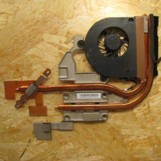 dissipatore-acer-aspire-5551G-AT0C6005AV0-A6B-001268-AV-front