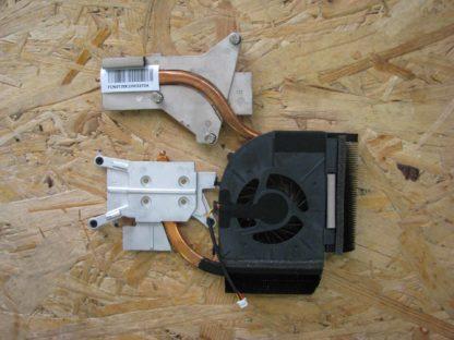 dissipatore-ventola-hp-pavilion-dv6-1020el-FCNUT3DC2003273A-front