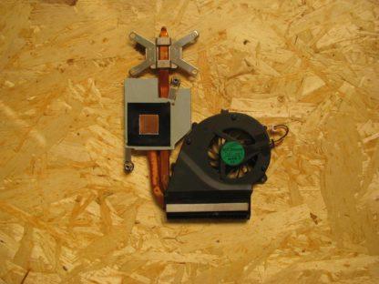 dissipatore-ventola-packard-bell-easyNote-kamet-AM-AB8705HX-DB3