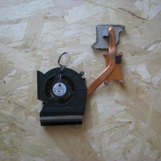 dissipatore-ventola-samsung-NP-RV510-KSB0705HA-front