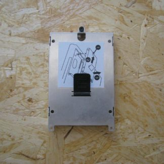 hard-disk-bracket-back-hp-620-front