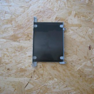 hard-disk-bracket-front-hp-620-front