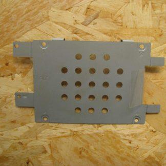 hard-disk-bracket-sony-vaio-PCG-71811M-ALD