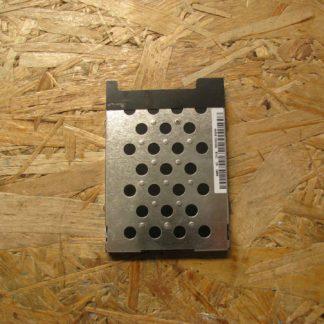 hard-disk-bracket-toshiba-NB200-124-AM081000400