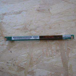 inverter-samsung-NP-R60Y-79034064