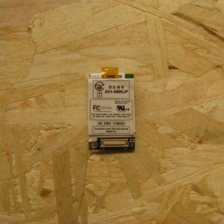 scheda-pcb-modem-panasonic-CF-W2-MDC-003-front