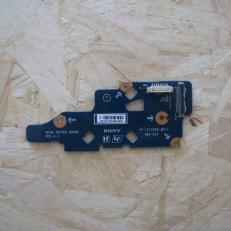 scheda-pcb-power-on-sony-vaio-PCG-381M-MS90-front