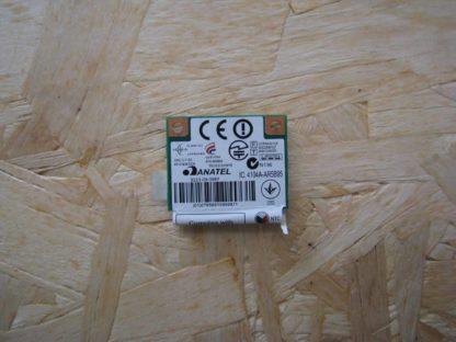 scheda-pcb-wifi-lenovo-G555-DA104328-back