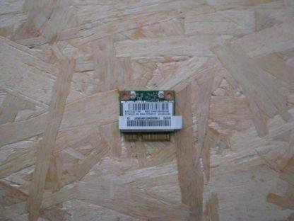 scheda-pcb-wifi-lenovo-G555-DA104328-front