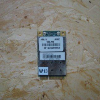 scheda-pcb-wifi-sony-vaio-PCG-7X1M-AR5BXB61-front