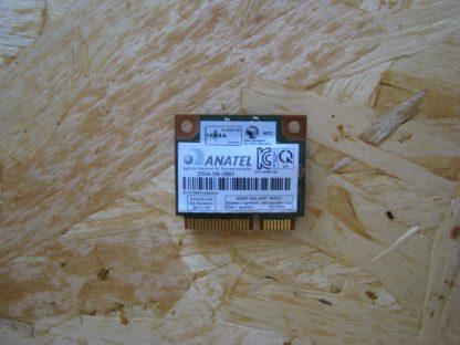scheda-wif-toshiba-satellite-L755-1C3-2504-09-3987-front