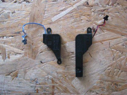 speaker-acer-aspire-5551G-PK23000DB00-back