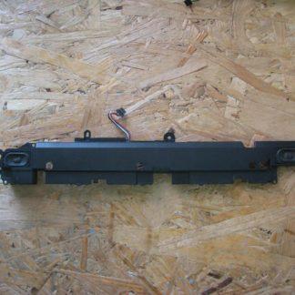 speaker-hp-pavilion-dv6-1020el-DN700020000-front