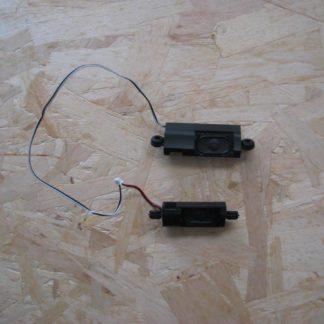 speaker-lenovo-G555-PK23000BQ00