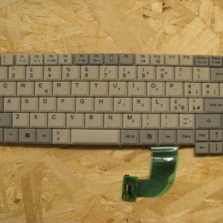 tastiera-panasonic-CF-W2-N860-7673-T105-front