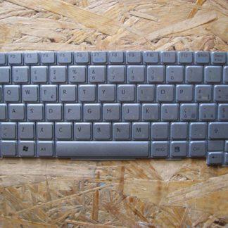 tastiera-sony-vaio-PCG-4G1M-HMB321YA03-V4-01A-front