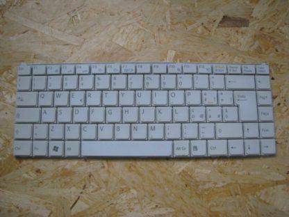 tastiera-sony-vaio-PCG-7X1M-K070278B1-front