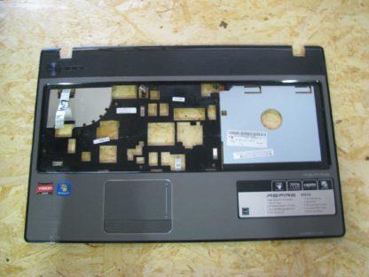uppercase-acer-aspire-5551G-EC0CA000200-front
