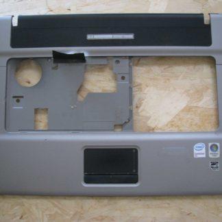 uppercase-hp-compaq-6720s-MP5LS-23-016901-front
