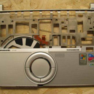 uppercase-panasonic-CF-W2-DFKM0448-front