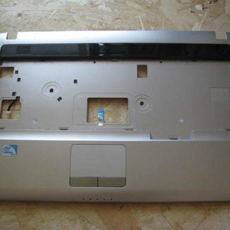 uppercase-samsung-NP-RV510-BA81-11266A-front
