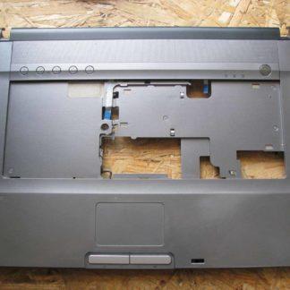 uppercase-sony-vaio-PCG-7R1M-2-664-804-front