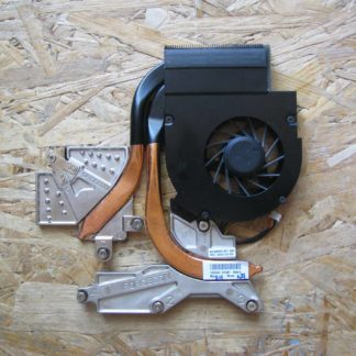 ventola-dissipatore-packard-bell-easyNote-TJ75-DFS551305MC0T-front